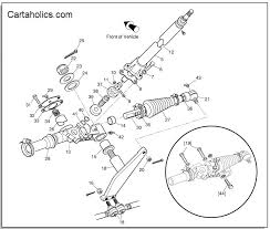 yamaha g16a wiring diagram wiring diagrams 1998 Club Car Gas Wiring Diagram 36 volt yamaha g16 wiring diagram wiring diagram and fuse panel club car gas solenoid wiring diagram moreover golf cart battery hook up together with 95 Club Car Generator Starter Problems