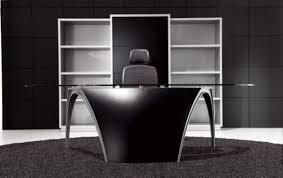 elegant office desk.  Desk Elegant Office Desk Design By Uffix On Elegant Office Desk C