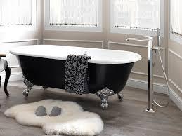 victorian cast iron classic clawfoot bathtub bathtubs