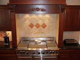 go for convenience in your kitchen remodel kitchen remodeling maryland