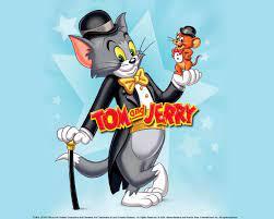 Tom Jerry Hintergrundbilder Hd Hintergrundbilder Download Tom von Tom und  Jerry Foto von Orsa2 | Fans teilen Deutschland Bilder