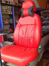 car seat car planet photos unkal hubli car accessory dealers