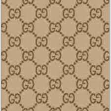 Gucci Pattern Custom Gucci Style Pattern By Babyydoll48xx The Exchange Community