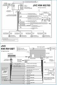 parrot ck3100 wiring diagram \u2010 wiring diagrams instruction parrot mki9100 delete paired devices fantastic parrot ck3100 wiring diagram frieze simple at pcpersiaorg parrot ck3100 wiring diagram at pcpersia