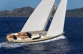 Doug Peterson Yacht Designer Doug Peterson Yacht Designer Luxury Yacht Designer