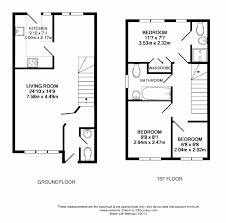 3 bedroom house plans uk wonderful 3 bedroom house floor plans uk