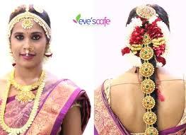 free video bridal makeup makeup daily