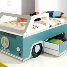 unique kids storage. Simple Storage Bed For Toddlers Kids Toddler Beds Cool Wagon  With Storage Modern Unique Intended T