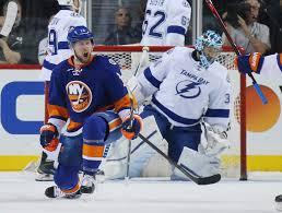 New York Islanders news: Josh Bailey signs 6-year extension