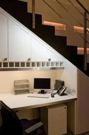 home office light. Be Inspired By How John Cullen Can Help With Your Home Office Lighting A Range Of Products Ideal For Use Throughout Home. Light H