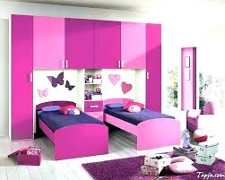 bedroom ideas for teenage girls purple and pink. Plain Girls Room Ideas For Girls Purple Bedroom Teenage Girl    Intended Bedroom Ideas For Teenage Girls Purple And Pink