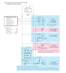 passtime gps wiring diagram wiring diagram and schematic design gps circuit rf circuits next gr
