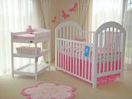 Nursery Bedroom Furniture Baby Nursery Furniture Sets Australia Roselawnlutheran