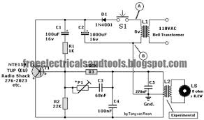wiring diagram doorbell two chimes images chime wiring schematic old doorbell wiring diagram schematic