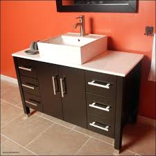 44 inch bathroom vanity. 44 Inch Bathroom Vanity Medium Size Of Bathrooms Single Sink
