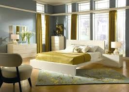 ikea bedroom furniture malm. Ikea Bedroom Furniture Ideas Modern Malm Reviews .