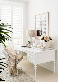 this is the related images of Feminine Office Decor