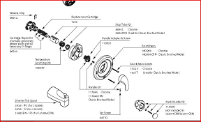 moen shower valve installation instructions image cabinets and