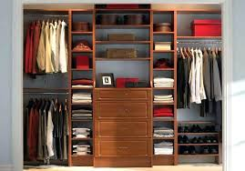 modern bedroom closet design bedroom closet design ideas with good master bedroom closet ideas design for