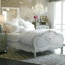 bedroom crystal chandelier interior winsome bedroom crystal chandeliers 1 small for contemporary cool chandelier impressive bedroom bedroom crystal