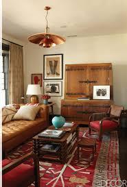 living room furniture design. Living Room Furniture Design