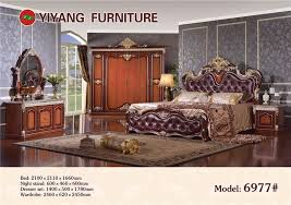 exotic bedroom furniture. exotic bedroom furniture suppliers and manufacturers at alibabacom r