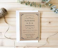 Wedding Invitation Downloads 14 Totally Free Wedding Invitation Printables To Save Dolla