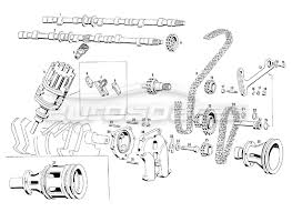 maserati engine diagram best collection electrical wiring image ferrari engine diagram also maserati quattroporte diagram also ferrari engine diagram additionally ignition wiring diagram further