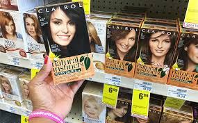 .coupons available today including boost, degree, garnier fructis, maybelline cosmetics, clairol hair color, l'oreal paris elvive haircare, aveeno and more! New 8 In Clairol Hair Color Coupons Print Now Only 1 99 At Cvs