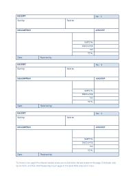 microsoft word receipt template receipt template microsoft word salonbeautyform com