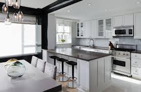 Modern Style Bar Stools Modern Kitchen Bar Stools Home Design Ideas