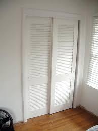 lowes sliding closet doors. Wonderful Sliding Cool Lowes Sliding Closet Doors On Door  On Lowes Sliding Closet Doors I
