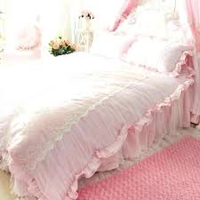 disney princess full size comforter set princess bed in a bag princess bed sheets queen size