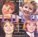The Best of Lulu [Disky]