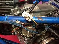 husaberg 450 2005 battery starter wiring husaberg forum husaberg 450 2005 battery starter wiring 5307 jpg