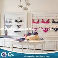 Bra Display Stand Lingerie And Bra Display Stand Buy DisplayBra Display Stand 9