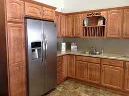 Merillat Kitchen Cabinets Merillat Kitchens Baths Home Works Corporation