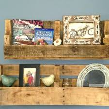 Etsy pallet furniture Coffee Etsy Pallet Furniture Recycled Pallet Shelves Shelf By On Etsy Pallet Bench Architecture Art Designs Etsy Pallet Furniture Recycled Pallet Shelves Shelf By On Etsy