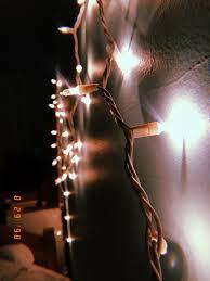 Juliet Little Light Little Lights Make Me Feel Cozy Photography Vsco
