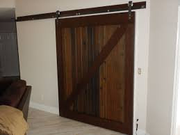 Custom Made Doors Exterior Doors CustomMadecom - Custom wood exterior doors