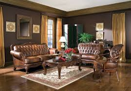 Low Living Room Furniture Living Room Furniture Ideas Sectional Square Shape Wooden Coffee