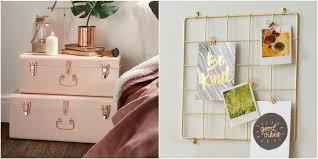 dorm furniture ideas. 13 College Dorm Room Decorating Ideas - Storage And Decor Essentials For Your Furniture
