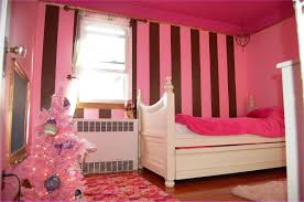 Striped Bedroom Paint Striped Bedroom Walls Bedroom Striped Black White Curtain Modern