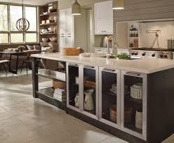 Kitchen Craft Kitchencraft Cabinetry Kitchens Etc Of Ventura County