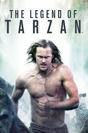 Best 25 Tarzan filme ideas on Pinterest
