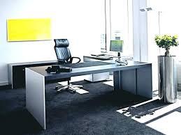 office desk components. Interesting Desk Modular Desk Components Home Office Furniture   To Office Desk Components F