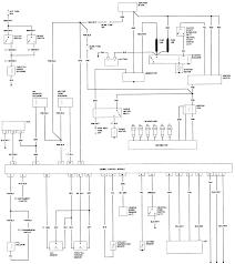92 s10 wiring diagram beautiful 1992 chevy s10 radio wiring diagram 92 s10 wiring diagram unique 85 s10 blazer wiring diagram schematics wiring diagrams •
