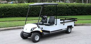 flatbed utility cart.  Utility Flatbed Utility Golf Cars And Cart T