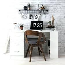 white desk office. corner desk home office white medium size of desks for