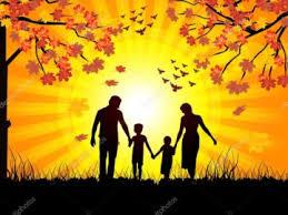 Сочинение на тему Ценности моей семьи  Сочинение на тему Ценности моей семьи